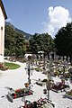 Alpbach friedhof.jpg