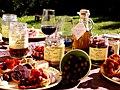 Alpes-de-Haute-Provence Produits du terroir.jpg