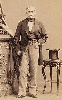 Alphonse de Grouchy (1789-1864).jpg