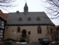 Alsfeld Kirchplatz 6 13103.png