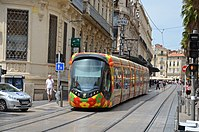 Alstom Citadis 402 n°2096 TAM Gare Saint-Roch.jpg