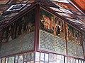Altötting Gnadenkapelle 006.JPG