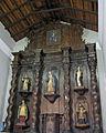 Altar Porta Coeli.jpg