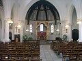 Altar in St Johns East Dulwich.jpg
