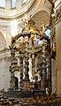 Altar in the church of Val-de-Grâce, Paris 5th 001.JPG
