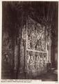 Altare i Burgos - Hallwylska museet - 107317.tif