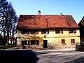 Alte Bäckerei (Neuendettelsau).jpg