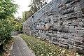 Alte Burg, Ringmauer Rothenburg ob der Tauber 20180922 001.jpg