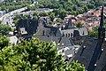 Alte Universität Marburg vom Schloss aus.jpg