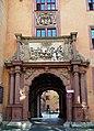 Alte Universität Würzburg Portal Domerschulstraße.jpg