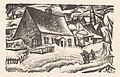 Altenberg (Ertsgebergte) (originele titel op object), RP-P-1961-805.jpg