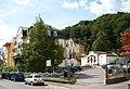 Altenberg Kurhotel - panoramio.jpg