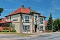 Alter Bahnhof Eltze (Uetze) IMG 9993.JPG