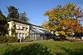 Alter Botanischer Garten Zürich - Völkerkundemuseum 2012-10-22 15-24-07.jpg