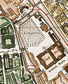 Alter und Neuer Packhof 1811 (Selter)-Var.jpg