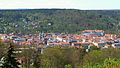 Altstadt Meiningen.jpg