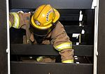 Altus AFB hosts training for community firefighters 150625-F-HB285-394.jpg