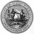 AmCyc West Virginia - seal (obverse).jpg