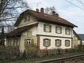 Am Bahnhof Kirchzarten.jpg