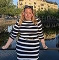 Amanda Lindgren in Örebro.jpg
