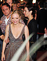 Amanda Seyfried Jennifers Body TIFF09.jpg