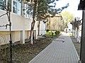 Amara01 - panoramio.jpg