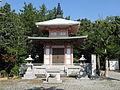 Amayukawata-jinja cyureito.jpg