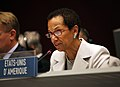 Ambassador Betty King Speaking at the Opening Session of the WIPO Assemblies of the Member States.jpg