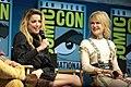 Amber Heard & Nicole Kidman (41963032940).jpg