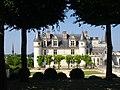 Amboise – château (34).jpg
