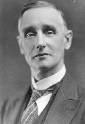 Ambrose Bury - Image: Ambrose Upton Gledstanes Bury