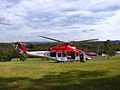 Ambulance Rescue AW139 - Flickr - Highway Patrol Images (1).jpg