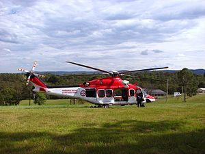 Ambulance Rescue AW139 - Flickr - Highway Patrol Images (1).jpg