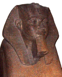 Image illustrative de l'article Amenemhat II