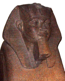 AmenemhatII-Sphinx-Louvre Oct27-07.png