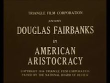 File:American Aristocracy (1916).webm