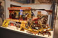 American Western toys at the Autry National Center.JPG