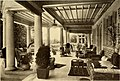 American homes and gardens (1905) (18150587405).jpg