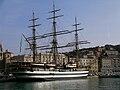 Amerigo Vespucci - Porto di Ancona.jpg