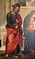 Amico aspertini, adorazione dei magi, 1499-1500 ca., da s.m. maddalena di galliera, 03.jpg