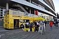 Amnesty International Frankfurter Buchmesse 2018.JPG