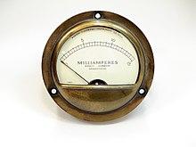 220px-Ampere-o-meter-vintage-HDR-0h dans RESSOURCES et Savoirs en TAO