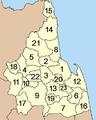 Amphoe Nakhon Si Thammarat.png