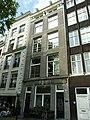 Amstel - 's Gravelandse veer 6.JPG