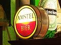 Amstel Bier lichtreclame.JPG