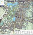 Amstelveen-topografie.jpg
