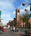 amsterdam, beursvanberlage (3) rm 437-wlm