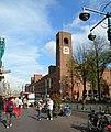 Amsterdam, BeursvanBerlage (3) RM 437-WLM.jpg