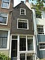Amsterdam - Groenburgwal 46.JPG
