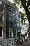 amsterdam - herengracht 562 v2